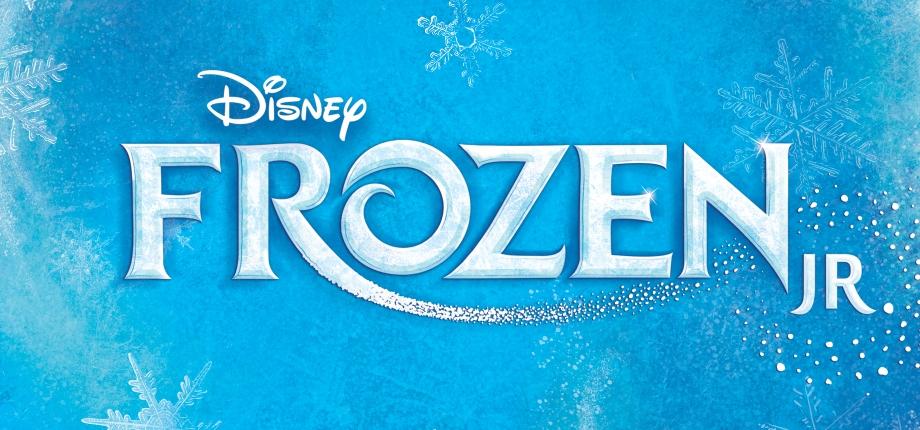 Disney Forzen