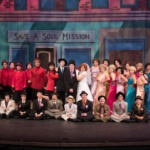 Guys and Dolls1