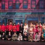 Guys and Dolls11