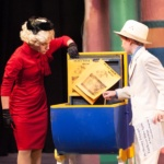 Guys and Dolls10