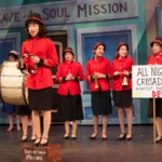 Guys and Dolls8