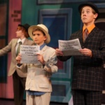 Guys and Dolls7
