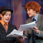 Guys and Dolls6