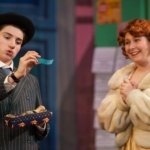 Guys and Dolls5