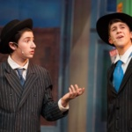 Guys and Dolls4