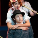Guys and Dolls2