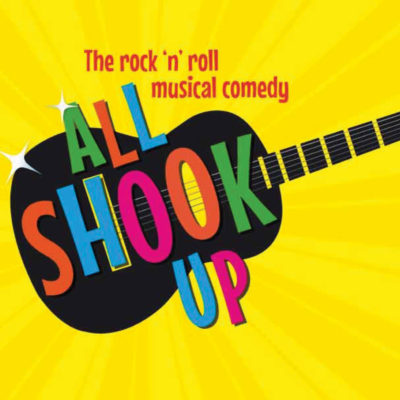 All+Shook+Up+-+Square