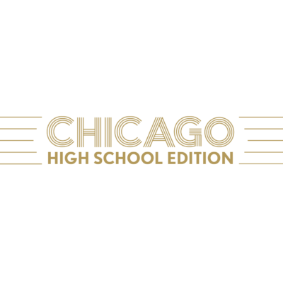 CHICAGO_logo_HSE-square.png