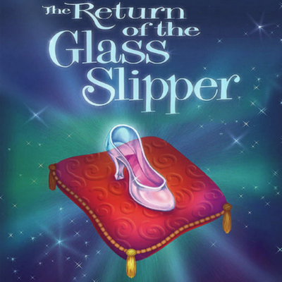Glass-Slipper-e1528959741160.png