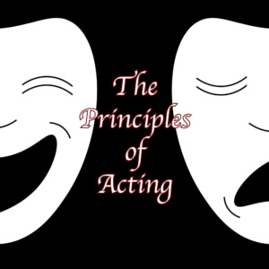 Principles-of-acting.jpg