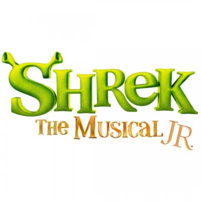 ShrekJrWeb-e1528959702572.png